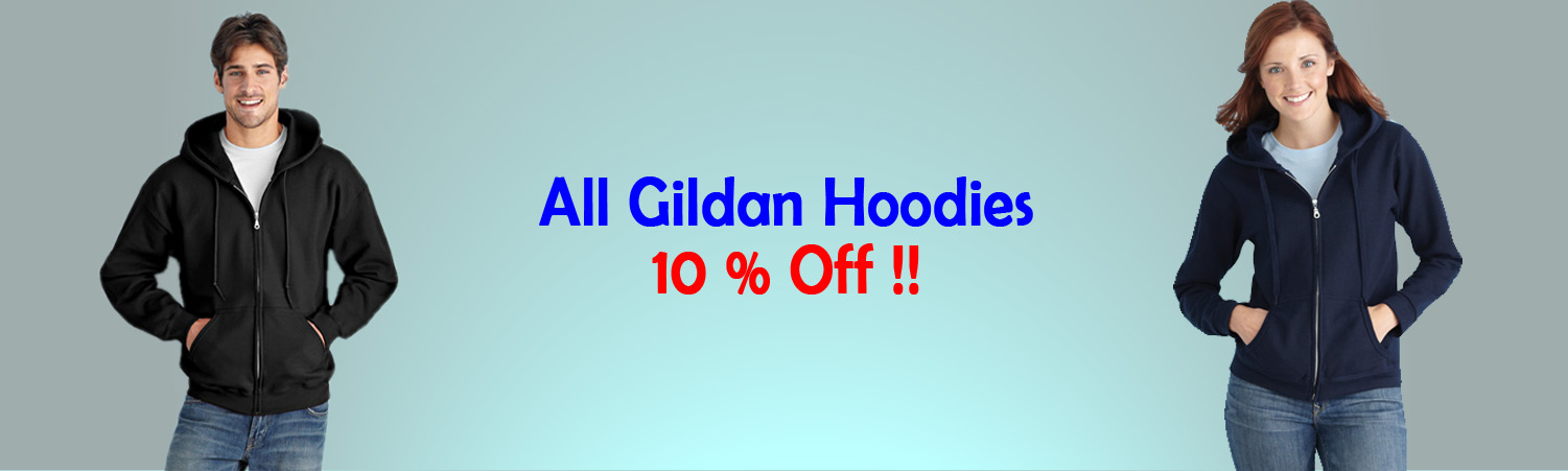 Wolesale Hoodies