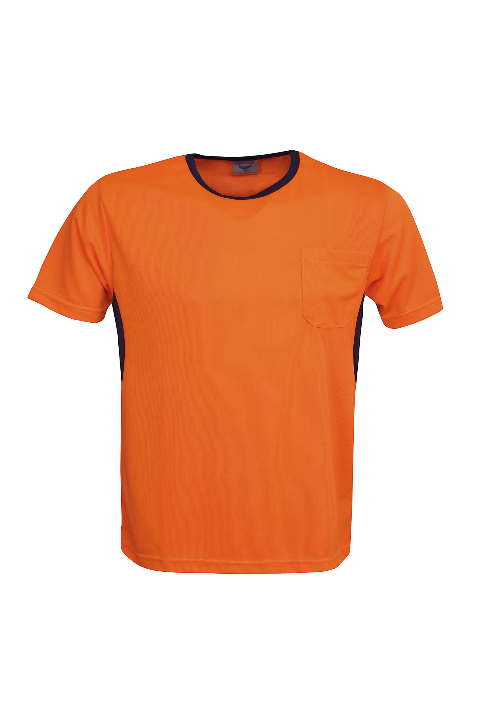 Wholesale Blank T-Shirts, Plain T Shirts, Singlets, Polo ...