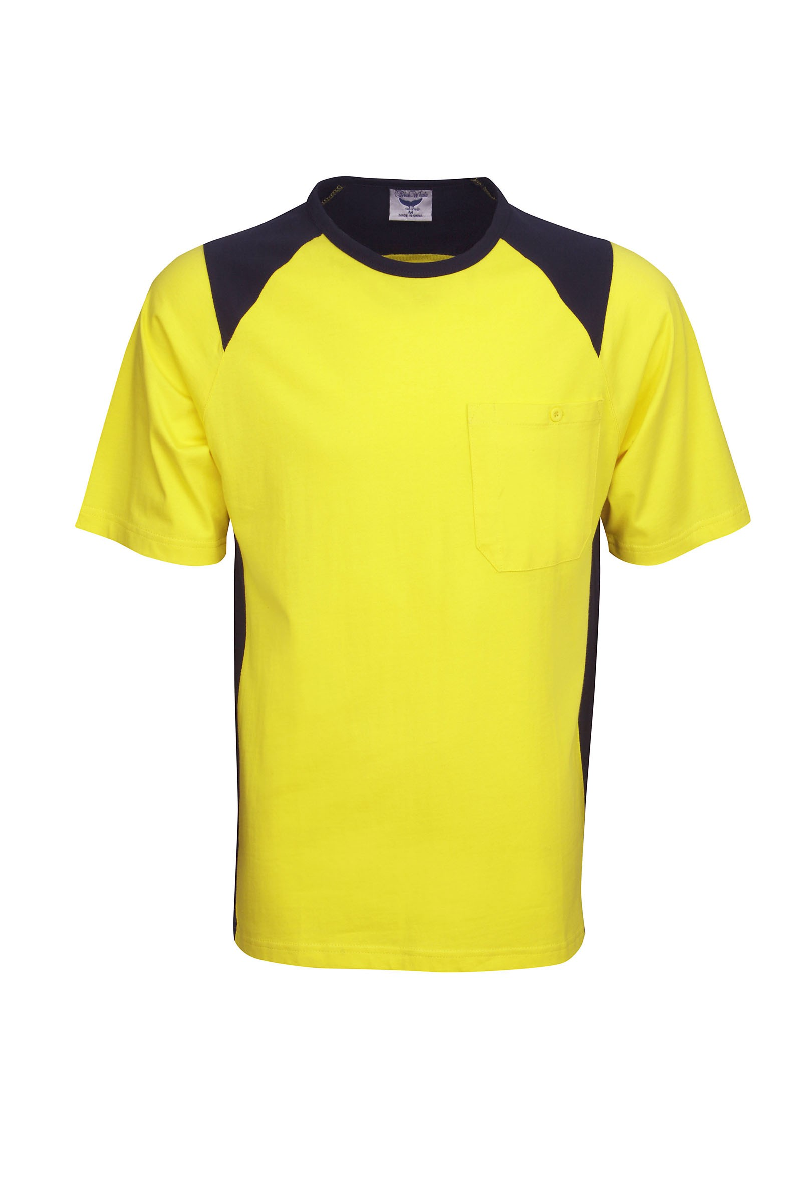 100 cotton hi vis t shirt hi vis t shirts workwear