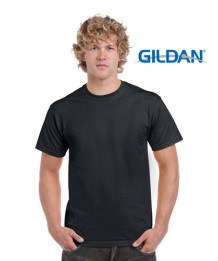 Gildan Heavy Cotton Adult Tee