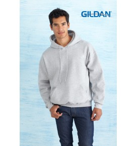 Gildan Heavy Blend Adult Hoodies