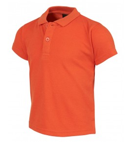 JB's Wear Infant 210 Polo