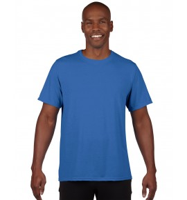 Gildan Performance Adult Tee