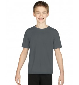 Gildan Youth Performance T-Shirt