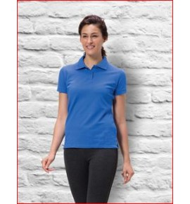 CLASSIC LADIES POLO