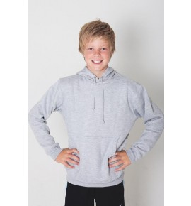 Sportage Kids Marshall Hoodies