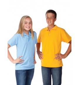 Quoz Junior Polo