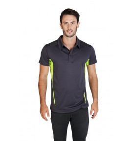 Ramo Men's Accelerator Polo	(new)