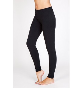 Ramo Ladies Spandex Full Length Legging