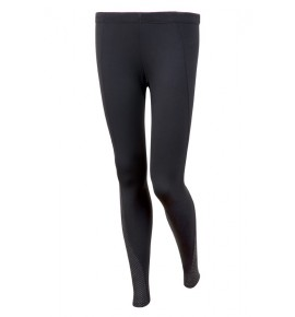 Ramo Ladies AVA Nylon/Spendex Full Length Leggings (new)