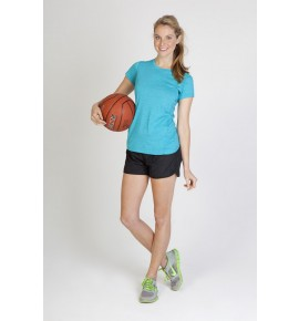 Ramo Ladies Greatness Athletic T-shirt	(new)